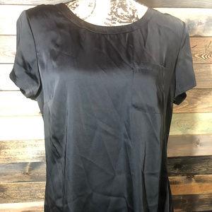 Dress Tee / T Shirt / Blouse